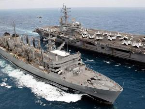 71397-indian-army-oceansea-ocean-sea-ships-navy-aircraft-carriers-free-hd