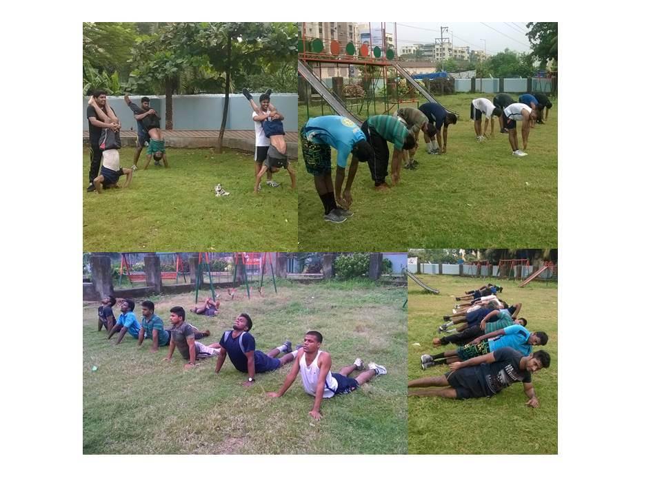 cdc training1